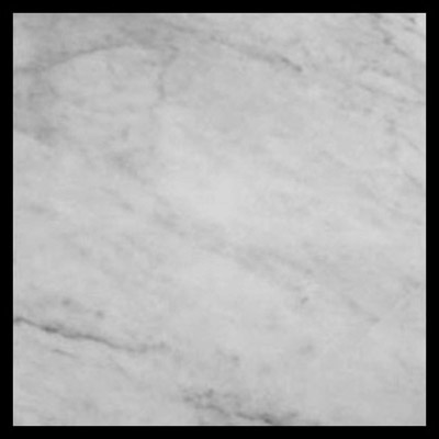 Carrara Marble Italian White Bianco Carrera 12x12 Marble Tile Honed
