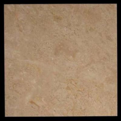 Crema Marfil Marble 12x12 Marble Tile Polished